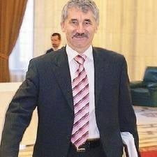 "Ioan Oltean, reales lider al PDL Bistrita-Nasaud: Mi se spune ""jupanul"""