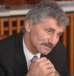 Ioan Oltean, surprins de demisia lui Serban Radulescu: Il stiam un om foarte serios