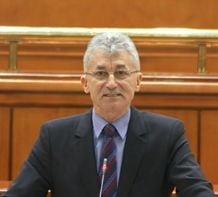 Ioan Oltean poate fi arestat preventiv, Catalin Teodorescu scapa din nou (Video)