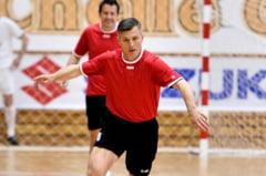 Ioan Ovidiu Sabau, despre remarcatii meciului cu Turcia si situatia lui Alibec - Interviu