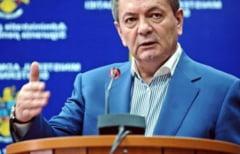 Ioan Rus: Cota unica nu se modifica pana in 2016. Dupa, cine traieste decide