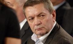 Ioan Rus: Nicio intelegere Basescu-Ponta, dar compromisuri trebuie! Kovesi, sclavul legii Interviu