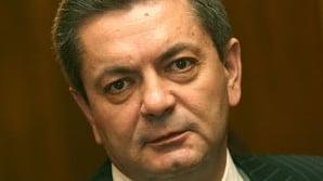 Ioan Rus: Sunt ani de zile de cand nu am pronuntat numele lui Ion Iliescu