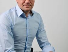 Ioan Rus, demisia din PSD! Victor Ponta, demisia din Guvern!