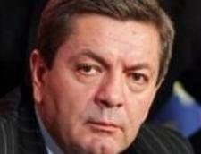 Ioan Rus, in inspectie la sectiile de vot de pe litoral: Arata mai bine decat cele din scoli