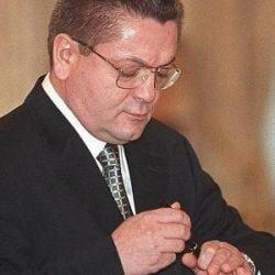 """Ioan Rus si-a dat demisia ca sa nu paraziteze Consiliul PSD cu """"mazare"""""""