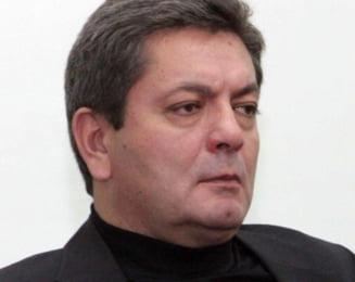 Ioan Rus spune ca PSD trebuia sa ramana la guvernare