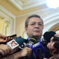Ioan Rus trece de partea lui Ponta si critica dur PSD: Ma inspaimanta. O sa dam cu capul in gard