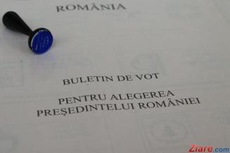 Ioan Stanomir: PSD trebuie impiedicat sa aiba accesul la Presedintia Romaniei, ar fi un pericol mortal pentru democratie Interviu