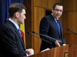 Ioan Stanomir: Parlamentul nu e curte de judecata. Vom vedea daca Ponta e presedintele PSD
