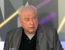 Ioan Talpes: Romania nu a avut niciodata vreo oferta de deschidere sau oferire a unei inchisori CIA