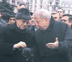 Ioan Talpes, fost sef SIE: In 13 iunie 1990 s-a incercat o lovitura de stat, sustinuta de Franta