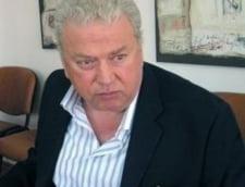 Ioan Talpes ar putea reveni in PSD