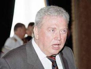 "Ioan Talpes lanseaza volumul ""In umbra marelui Hidalgo"""