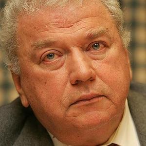 Ioan Talpes va candida independent la alegerile prezidentiale