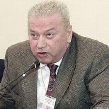 Ioan Talpes