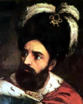 Ioan Voda cel Cumplit: Cei treisprezece cazaci ai lui Sviercevski (IV) Documentar