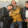 Ioana Țiriac, încântătoare: fiica magnatului român arată senzațional FOTO