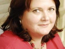 Ioana Avadani, director CJI: Rolul televiziunilor de stiri nu este sa aduca bani, ci influenta Interviu