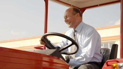Ioana Basescu - CEC, eroarea pleasca pentru Victor Ponta (Opinii)