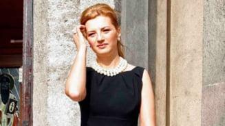 Ioana Basescu a dat in judecata Antena 3