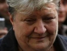 Ioana Maria Vlas: Vintu nu va fi judecat niciodata