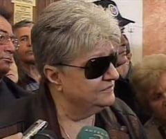 Ioana Maria Vlas, comentator economic pentru trustul Intact