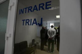 Ioana Mihaila sustine ca spitalele trebuie sa asigure testarea COVID gratuita a pacientilor