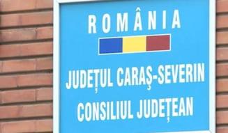Ioana Opris, noul arhitect-sef al judetului