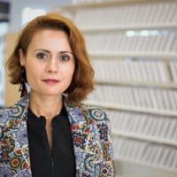 Ioana Raduca