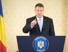Iohannis: Dacian Ciolos, premierul desemnat - Ce urmeaza si ce asteapta presedintele de la noul guvern