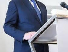 Iohannis: E clar ca Dragnea trebuie sa demisioneze. Ce le raspunde liderilor straini care nu inteleg ce se petrece in Romania