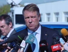 Iohannis: Premierul e de buna credinta, penalii nu au ce cauta in Guvern. Remaniere sa fie!