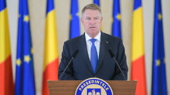 Iohannis, atac la Guvernul Dancila: Sa uite de referendumuri absurde, sa isi asume raspunderea
