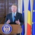Iohannis, despre decizia CCR privind revocarea Avocatului Poporului: Trebuie sa vedem motivarea. Probabil procedura va trebui rafinata