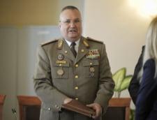 Iohannis, despre intentia ministrului Apararii de a ataca prelungirea mandatului sefului Armatei: Actiuni prost gandite, de tip pesedist