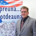 Iohannis, intalnire cu trimisul SUA la Bucuresti