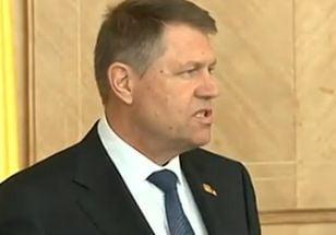 Iohannis, la Consiliul European: Ce planuri are UE sa scape de dependenta fata de gazele rusesti (Video)