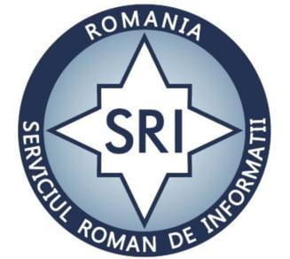 Iohannis, la bilantul SRI: Am incredere ca Hellvig va contribui la lupta anticoruptie (Video)