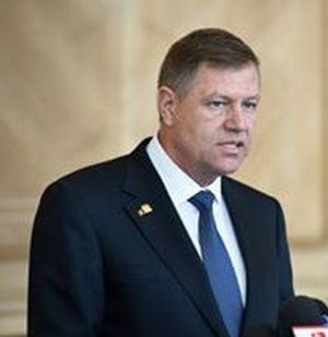 Iohannis, reactie dupa ce Parlamentul l-a scapat pe Sova: Nimeni nu este mai presus de lege