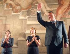 Iohannis, vizita de trei zile in Italia si Vatican - cand este primit de Papa Francisc