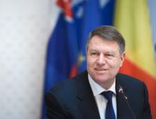 Iohannis a avertizat ca o amnistie ar fi catastrofala: Ar disparea democratia! Politicienii incearca sa acapareze tot