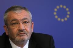 Iohannis a avizat cererea de urmarire penala a lui Sebastian Vladescu. Spaga din dosar se ridica la 20 milioane de euro