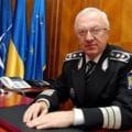 Iohannis a decorat un urmarit penal in dosarul referendumului (Video)