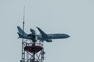 Iohannis a dispus implicarea de urgență a Forțelor Aeriene pentru evacuarea românilor din Afganistan. Celulă de criză la 24 de ore după căderea Kabulului