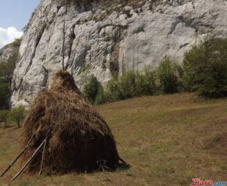 Iohannis a promulgat Legea Muntelui - va fi investit un miliard de euro