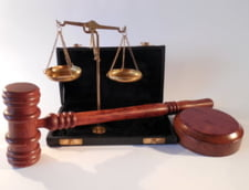 Iohannis a semnat decretul de eliberare din functie a judecatorului din dosarul Colectiv. Procesul s-ar putea relua de la zero