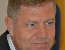 Iohannis castiga definitiv in Justitie: Generalul Ciuca a fost deja repus in fruntea Armatei