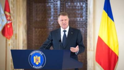 Iohannis cheama partidele la consultari - Ce spun liderii politici si cine va merge la Cotroceni