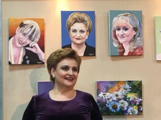 Iohannis e de acord cu schimbarile din Guvern. Noii ministri depun juramantul luni